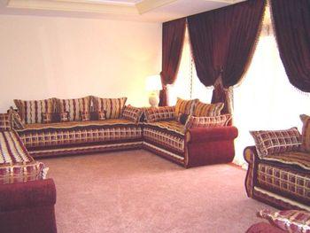 moroccan sofa buy sofa product on alibaba com rh alibaba com
