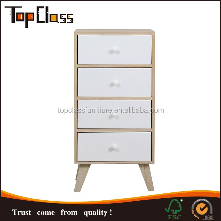 ZD039 Professional design new design living room cabinet accessories
