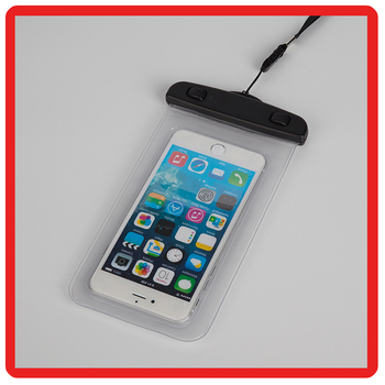 best service 55e91 a0e4a Hot Sell Sports Waterproof With Armband Bag Case Swim Waterproof Mobile  Phone Case Universal For Samsung For Iphone - Buy Swimming Waterproof Phone  ...