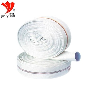 Canvas Fire Hose, Canvas Fire Hose Suppliers and Manufacturers at
