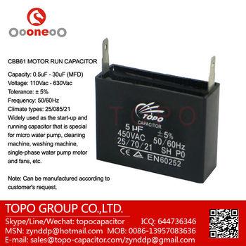 ceiling fan wiring diagram capacitor cbb61 e183963