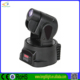 new arrival DJ equipment led RGB mini gobo moving head lights projector