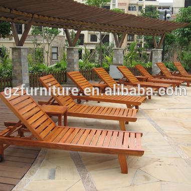 Venta al por mayor sillas reclinables para alberca-Compre online los ...