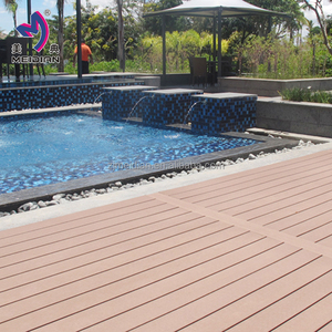 Wpc Terrasse Composite Wpc Terrasse Composite Suppliers And