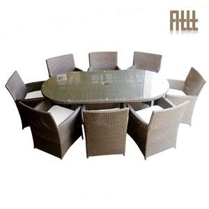 Jardine Furniture Wholesale, Furniture Suppliers - Alibaba