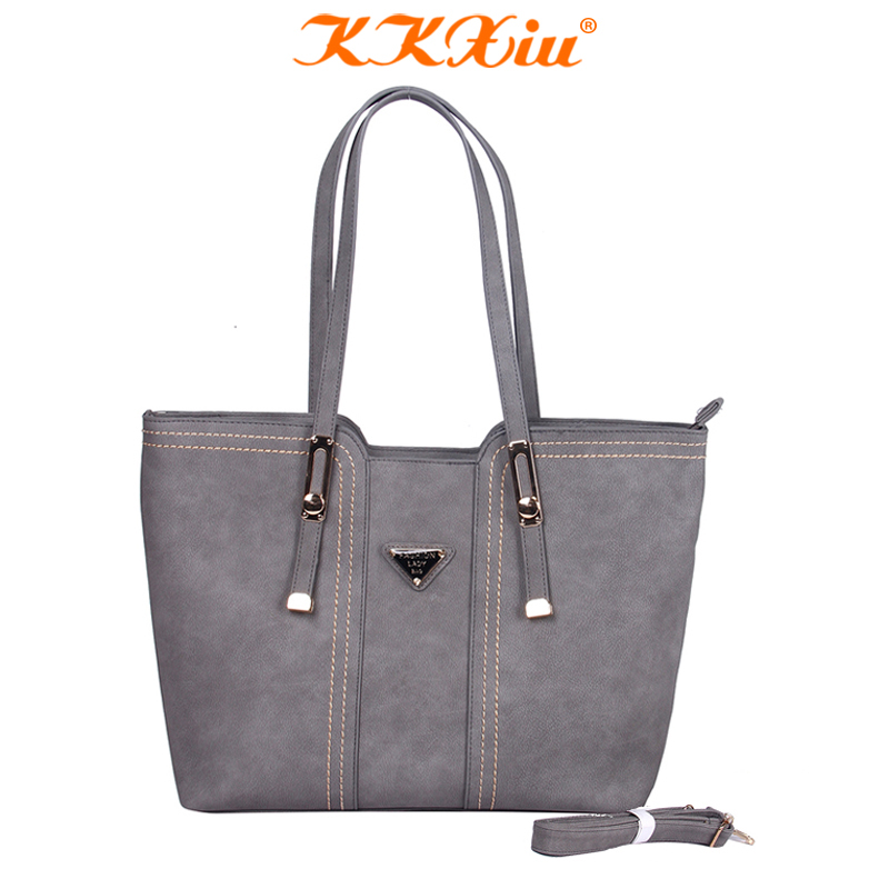 China Old Totes d16635485c902