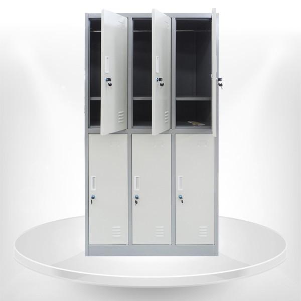 Personnalisecarte Ikea Casier En Metal Et Meuble A Chaussures Meubles De Classement Id De Produit 500004110581 French Alibaba Com
