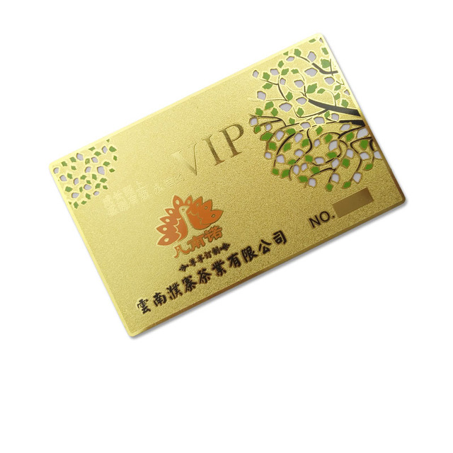 Buy cheap china black red business cards products find china printing black metal business card laser cut metal business cards china reheart Gallery
