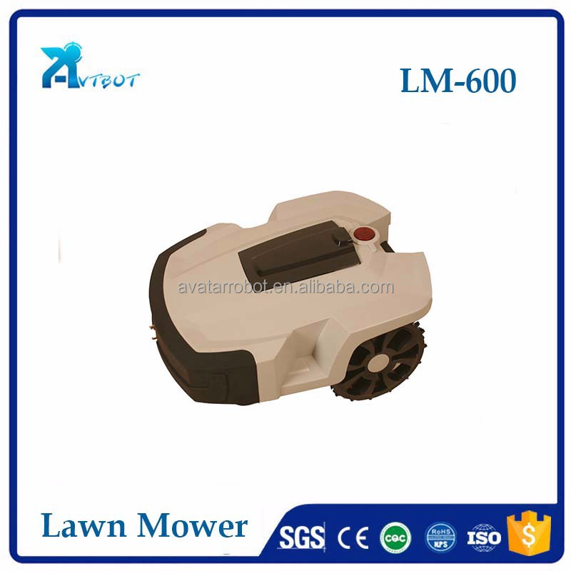 Garden home using lower price outdoor lawn mower