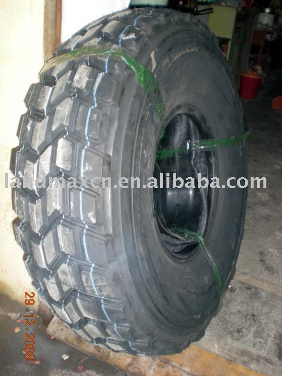 fournisseur pneu neuf quelques liens utiles pneu avant. Black Bedroom Furniture Sets. Home Design Ideas