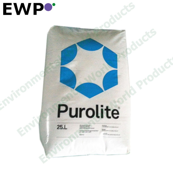 Special Price for Purolite Ion Exchange <strong>Resin</strong>