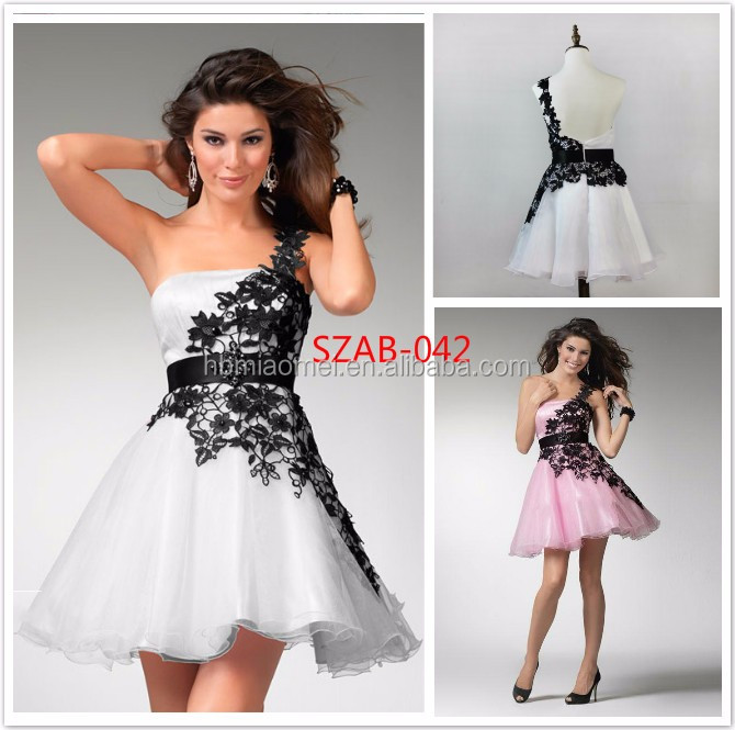 Royal Soiree En Mousseline De Soie Robe Aliexpress Amazon Vente