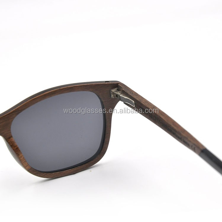 Design Your Own Sunglasses Frames  uv400 sunglasses design your own sunglasses own brand sunglasses