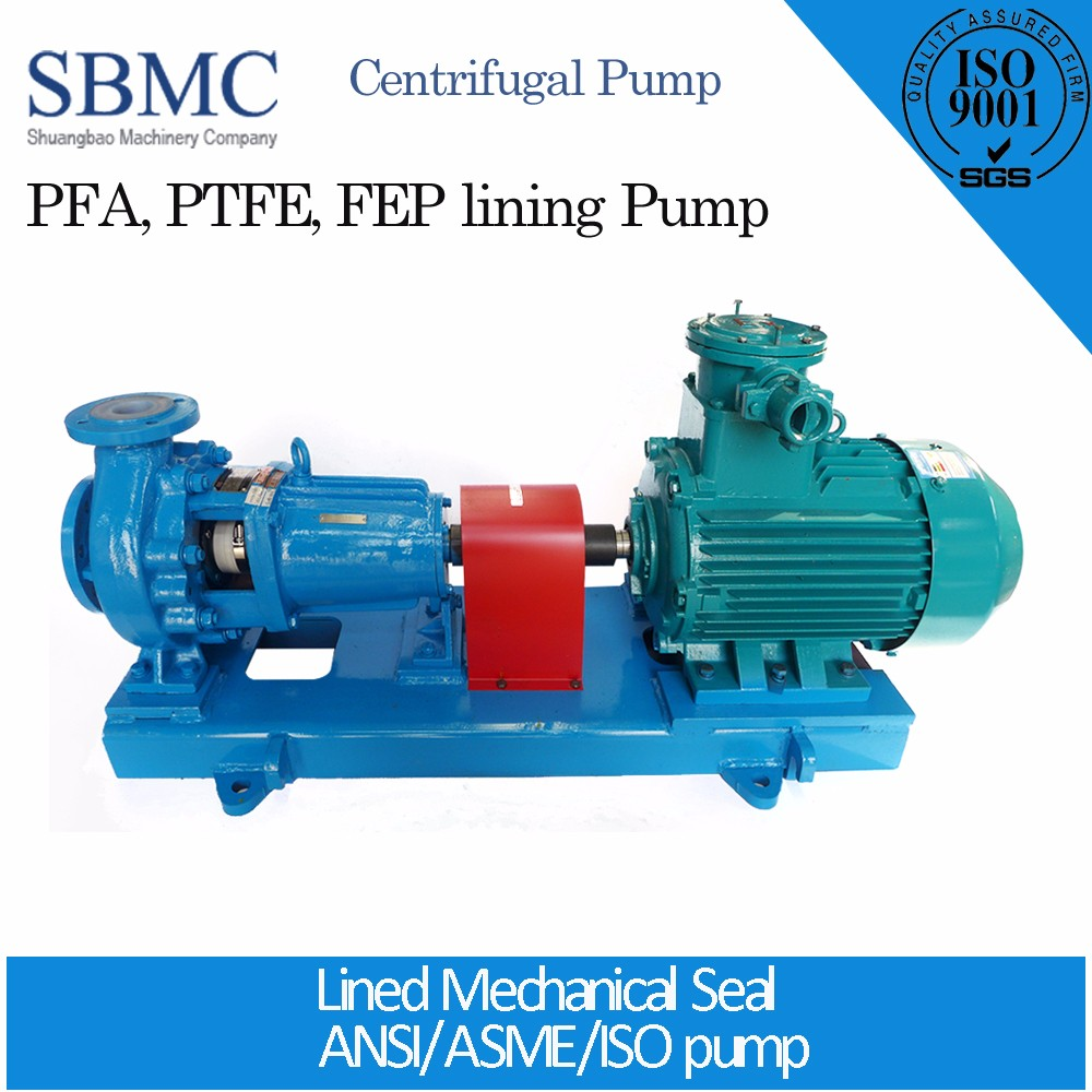 Free sample micro diaphragm pump china for solvent recycling