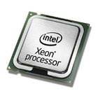 Original product CPU Intel Xeon E5-2683 v3 server processor