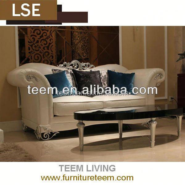 New Classic Furniture Best Leather Sofa Manufacturers