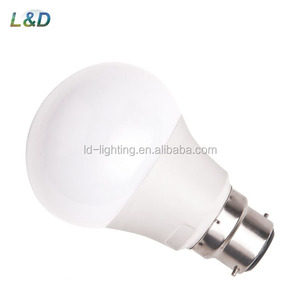 A60 A19 5W 7W 9W 10W 12W 15W High power vintage led light bulb for home