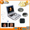 Hospital Used Medical Equipment Portable portable ultrasound for sale Sun-800E