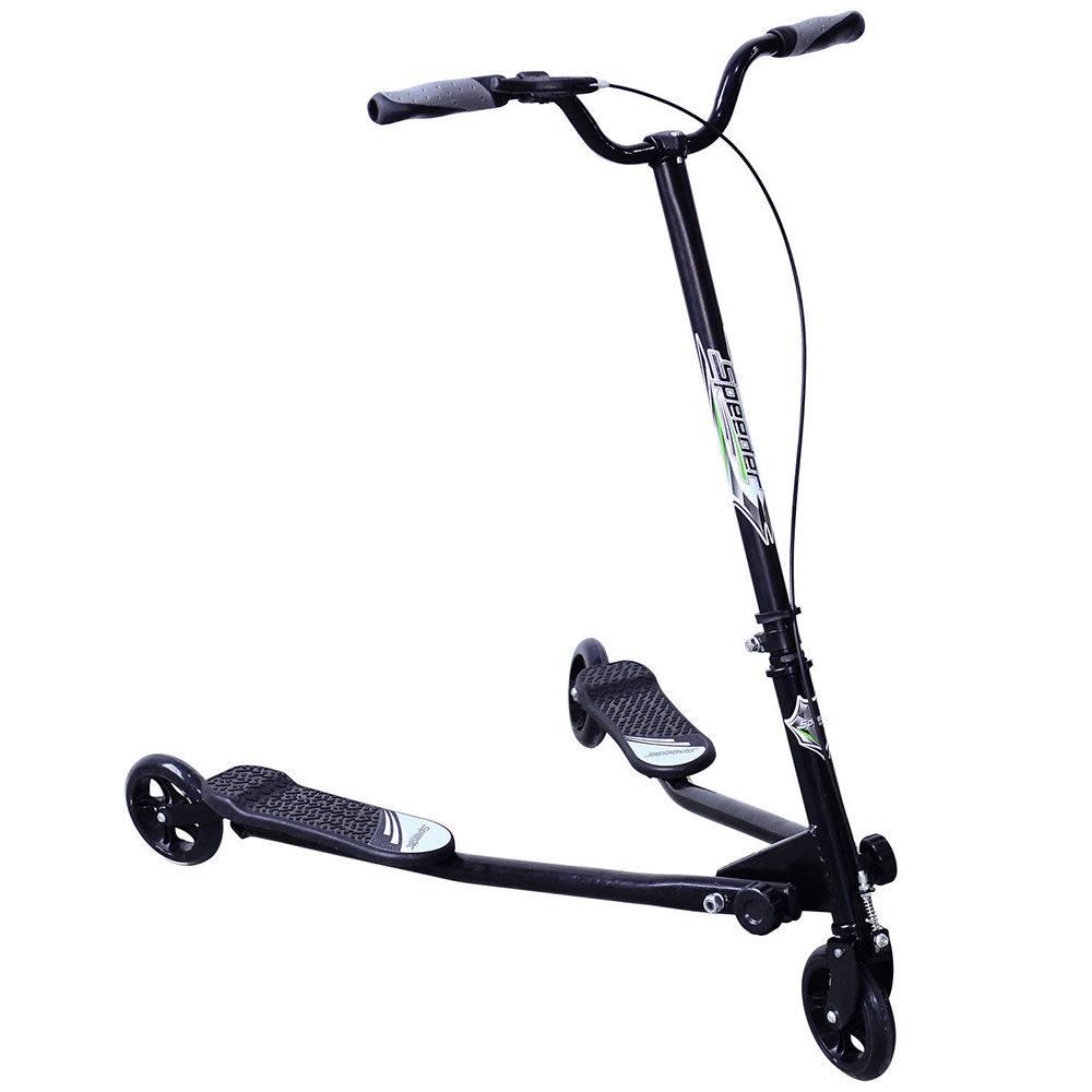 Adult tri scooter, bdsm daniel jack fic