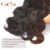 Italian hair weave,virgin remy italian body wave human hair,Free sample black hair weaving bundles human peruvian hair