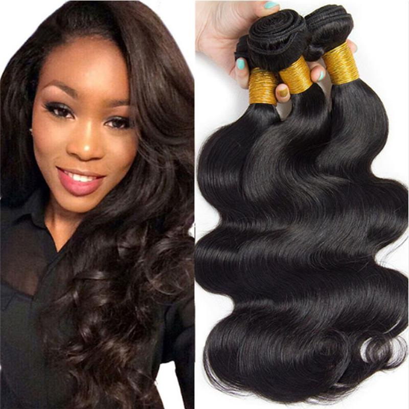 Bohemian Curl Bohemian Curl Suppliers And Manufacturers At Alibaba