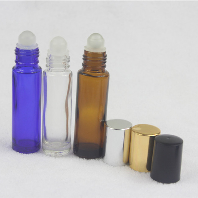 perfume bottles arabian attar perfume oils glass bottles vials of perfumes