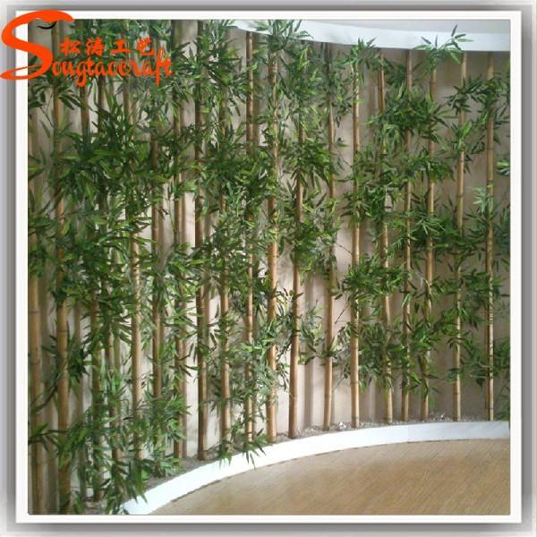 Guangzhou fabbrica di commerci all 39 ingrosso di plastica for Vendita bambu