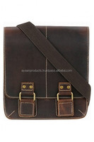 Leather Netbook bag high quality at 'Ayaan'