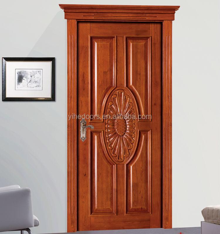 Sophisticated Bedroom Colors Bedroom Door Signs For Adults Diy Zen Bedroom Ideas Bedroom Built In Cupboards With Mirror: Cheap Modern Bedroom Door Design