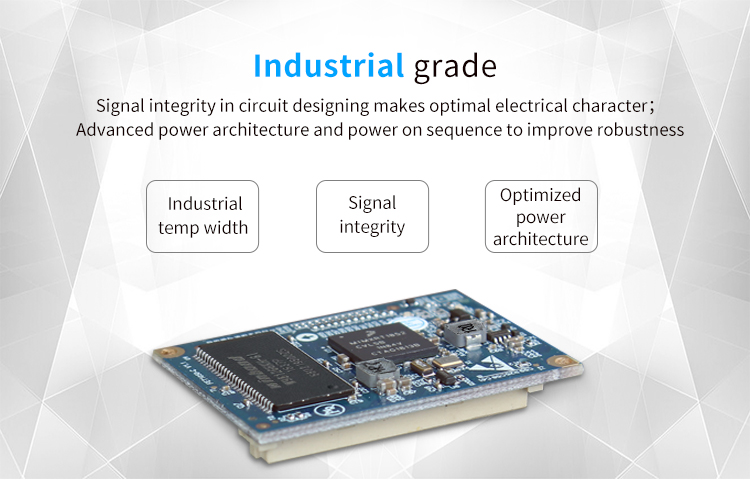 IMX RT1050 MCU Development Board 16M QSPI NORFLASH 32m SDRAM Cheaper Than  Stm32 Supports uCLinux, View rt1050 mcu, Original Brand-Forlinx Product