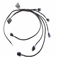 Lq Coil Pack Wire Harness on ls standalone wire harness, 6.0 vortec wire harness, standalone lsx wire harness,