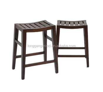Remarkable Screen Shot Wood Barcelona Chair Antique Wood Chair Buy Antique Wood Chair Wood Barcelona Chair Dining Room Furniture Product On Alibaba Com Ibusinesslaw Wood Chair Design Ideas Ibusinesslaworg