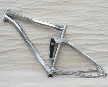 Bicicleta de carreras diente Kranz casete miche light primato 11 especializada 12-29 dientes para Campa