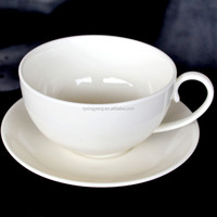 Royal porcelain, royal porcelain tea cups
