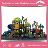 PARTY PARTY Backyard Fun Maker Urban Playground Girls Playhouses