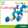 High Quality Carboplatin With the Best Price CAS NO:41575-94-4