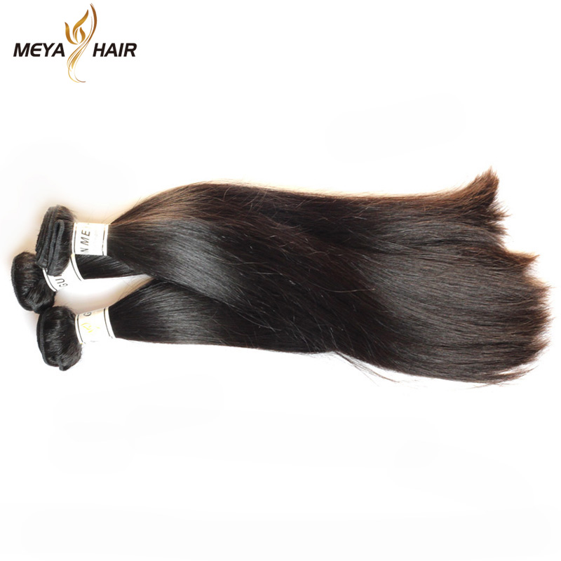 Hot unprocessed ombre weave human brazilian cheap online hair wigs for  black women 8e0ec3d7ea