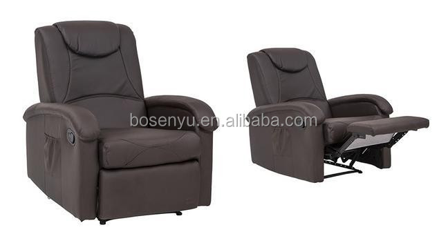 lazy boy recliners furniturebig boy furnituretall boy furniture big boys furniture