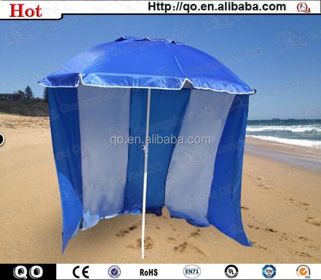 Hete verkoop vouwen zonnescherm tent strand parasol patio paraplu 39 s en basen product id - Tent paraplu ...