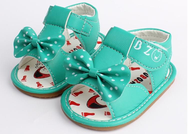 G Pre Walker Girls Shoes Sale