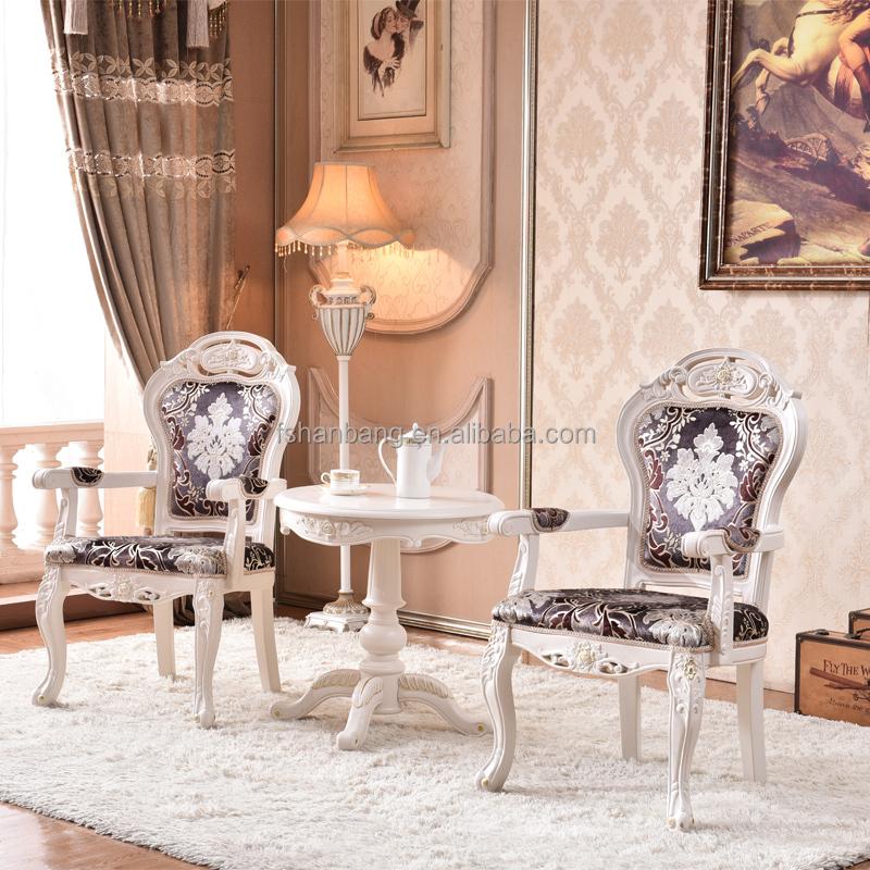 grossiste fauteuil coiffure pas cher acheter les meilleurs. Black Bedroom Furniture Sets. Home Design Ideas