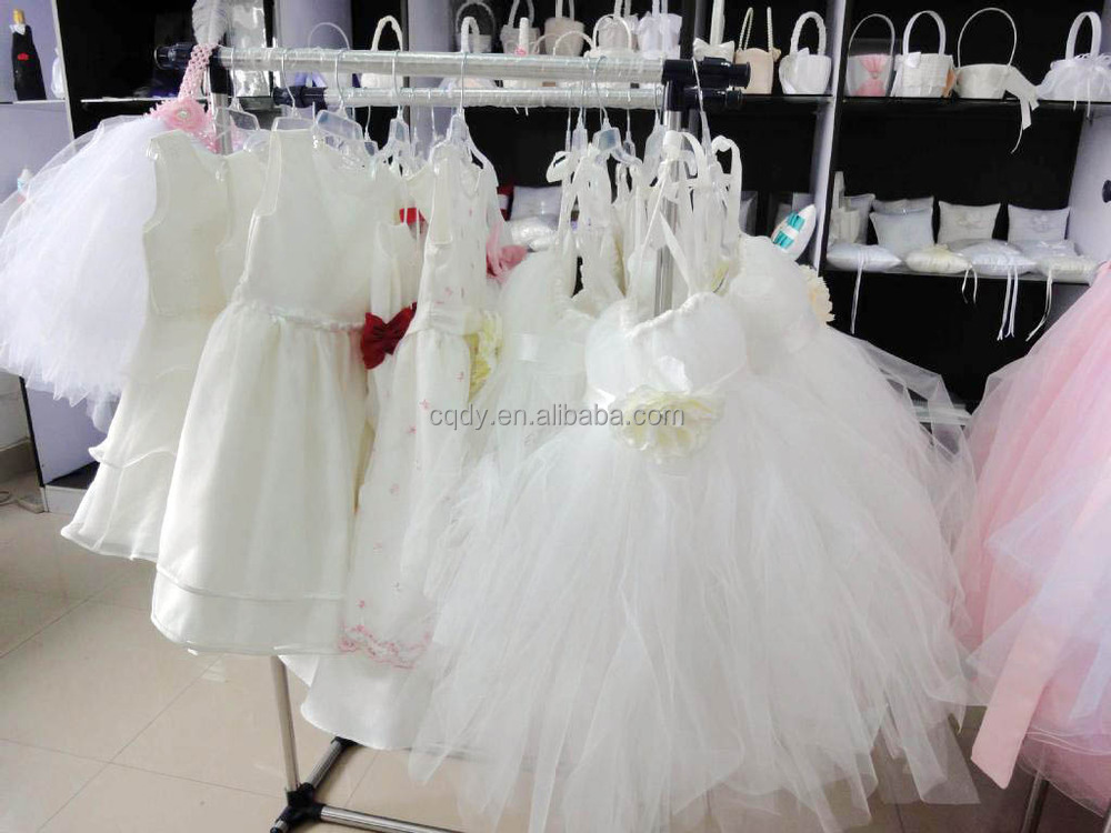 Wedding Dresses For 2 Year Olds Alibaba Manufacturer Directory Suppliers Manufacturers
