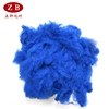 Manufacturers offer high tenacity recycled chemical fiber/polyester fibre