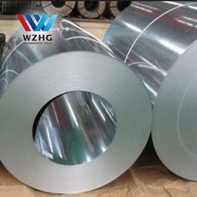 galvanized steel coil for steel structure for sale