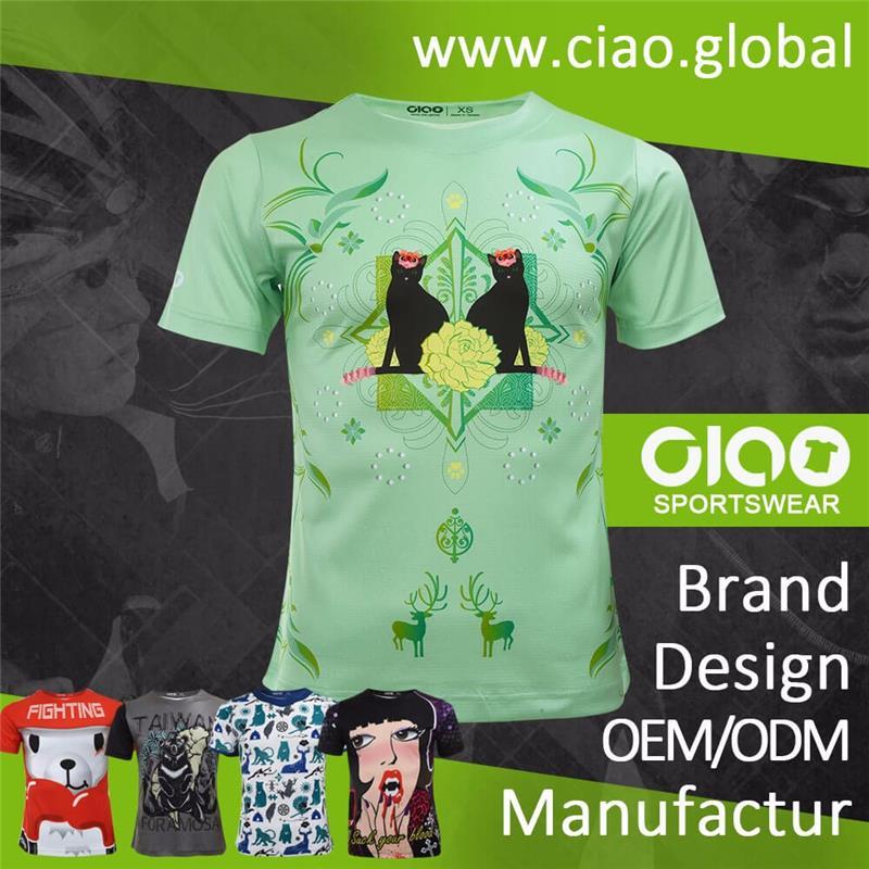 1b5b309fd16b0 Venta al por mayor camisetas algodon peruano-Compre online los ...