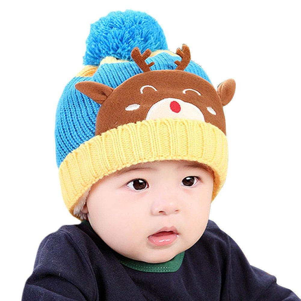Cheap Baby Santa Hat Pattern, find Baby Santa Hat Pattern deals on ...