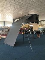 Car Cover Tent/Roof Top Tent/Car Box Tent