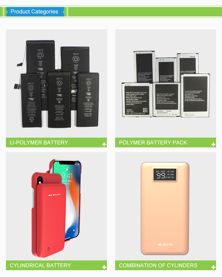 Online Shopping Free Shipping New Products Power Bank,Free Sample Powerbank Mobile Phones