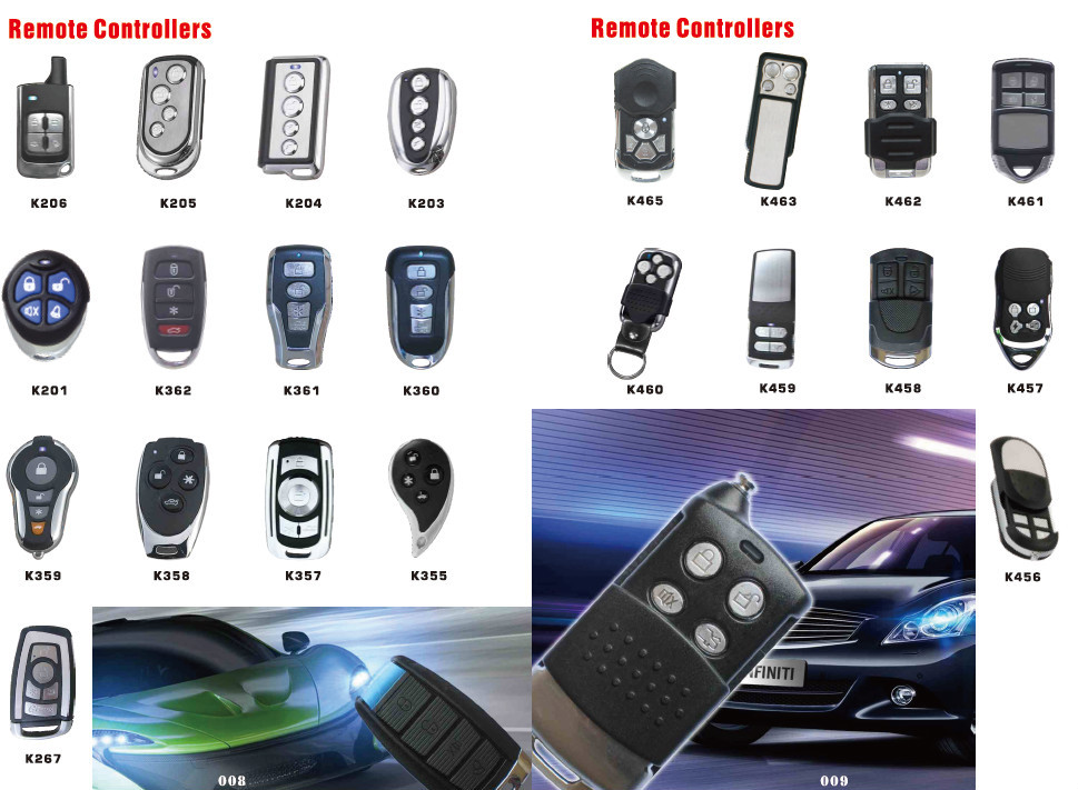Universal Metal Key Remote Control Car Key Buy Car Key Remote Control Car Key Car Wireless Remote Key Product On Alibaba Com