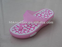 Sport EVA slipper for Lady